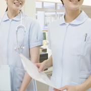 看護師の人間関係事情