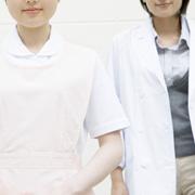 看護師の仕事の種類