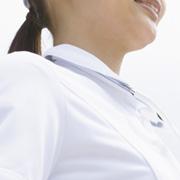 看護師のキャリア入門